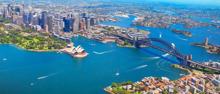 قبل أن تسافر لأستراليا، اتّبع بعض النّصائح المهمّة