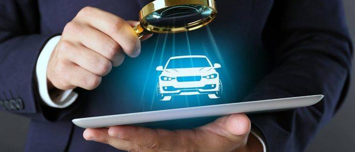 هل تعلم كيف تتم عمليّة إصدار رخص القيادة للمركبات؟